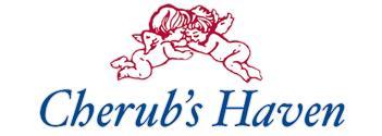 Cherub's Haven