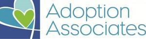 Adoption Associates Inc. - Jenison, MI 49428 - (616)667-0677 | ShowMeLocal.com