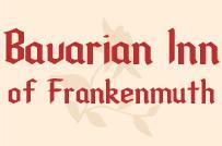 Bavarian Inn Lodge - Frankenmuth, MI 48734 - (855)652-7200 | ShowMeLocal.com