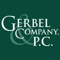 Gerbel & Co PC - Saint Joseph, MI 49085 - (269)983-0534 | ShowMeLocal.com