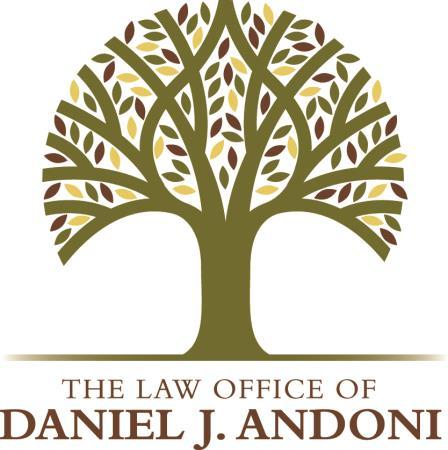 Law Offices of Daniel J. Andoni - Flint, MI 48502 - (810)232-7822 | ShowMeLocal.com