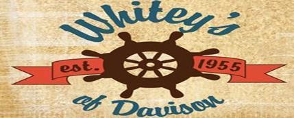 Whitey's Restaurant & Take Out - Davison, MI 48423 - (810)653-6666 | ShowMeLocal.com