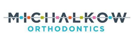 Michalkow Orthodontics, PLLC - Fenton, MI 48430 - (810)629-0470 | ShowMeLocal.com