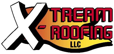 X Tream Roofing Llc - Battle Creek, MI 49014 - (269)979-7884 | ShowMeLocal.com