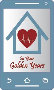 In Your Golden Years