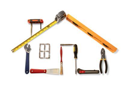 Bloom Builders - Grand Rapids, MI 49525 - (616)363-2736 | ShowMeLocal.com
