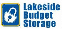 Lakeside Budget Storage - Sterling Heights, MI 48313 - (586)726-9292 | ShowMeLocal.com