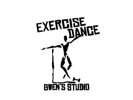 Gwen's Studio of Exercise & Dance - Bagley, MN 56621 - (218)358-0316 | ShowMeLocal.com
