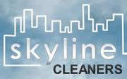 Skyline Cleaners - Little Canada, MN 55117 - (651)483-1114 | ShowMeLocal.com