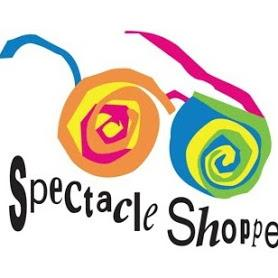 Spectacle Shoppe, Inc. - St. Paul, MN 55105 - (651)636-3434 | ShowMeLocal.com