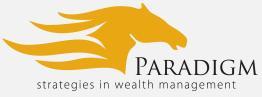 Paradigm - Maple Grove, MN 55369 - (763)201-1025 | ShowMeLocal.com