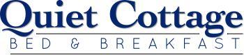 Quiet Cottage Bed & Breakfast - Sturgeon Bay, WI 54235 - (920)743-3362 | ShowMeLocal.com