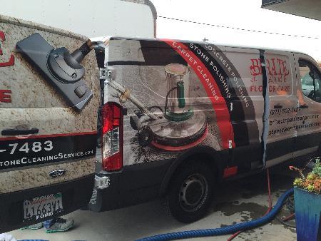 Brite Carpet Cleaners Torrance - Torrance, CA 90505 - (310)675-8600   ShowMeLocal.com