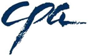 Emil Estafanous, CPA, CFF, CGMA      A Forensic Global Management CPA Accountancy Corporation - Norwalk, CA 90650 - (562)868-6333 | ShowMeLocal.com