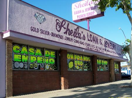 jewelry pawn shop near me s loan and jewelry pawn shop pomona ca 91768 1800