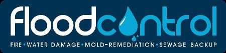 Flood Control - Rockledge, FL 32955 - (321)369-9825 | ShowMeLocal.com