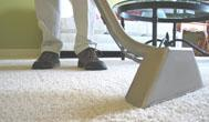 Better Than New Carpet & Upholstery Cleaning - Huntersville, NC 28078 - (704)655-0833   ShowMeLocal.com