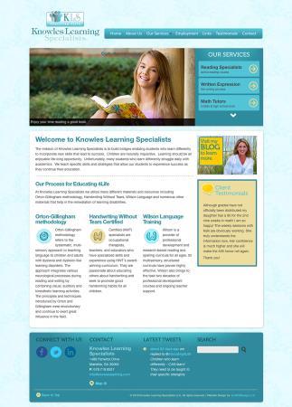 scotthillDesign LLC Marietta (770)850-8752