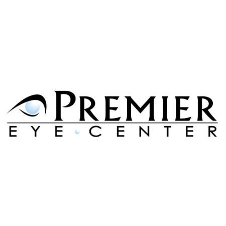 Premier Eye Center - Plantation, FL 33317 - (954)625-2388 | ShowMeLocal.com