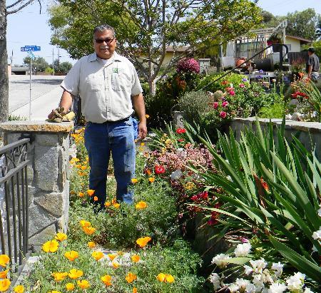 Tierra Verde Landscape & Masonry - Azusa, CA 91702 - (626)812-0404 | ShowMeLocal.com