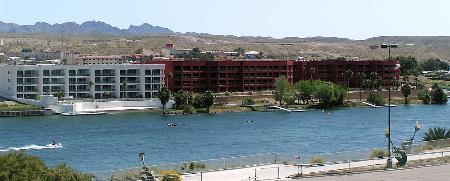 Real Estate And Luxury Rentals In Bullhead City - Bullhead City, AZ 86442 - (928)415-0901 | ShowMeLocal.com