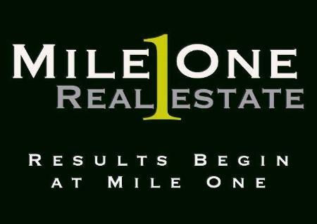 Tom Troli - Realty One Group - Claremont, CA 91711 - (949)429-9209 | ShowMeLocal.com