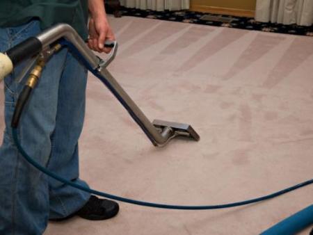 Citrus Fresh Carpet Cleaning Of La Cresenta - La Cresenta, CA 91214 - (818)850-7123   ShowMeLocal.com