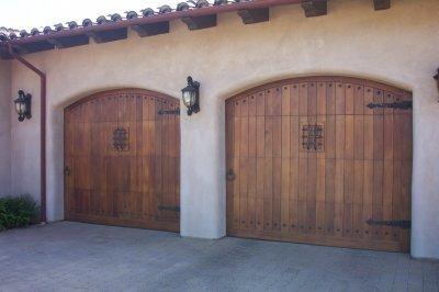 Garage Doors Of Arizona Repairs And Installation