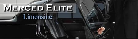Merced Elite Limousine - Merced, CA 95340 - (209)250-4094 | ShowMeLocal.com