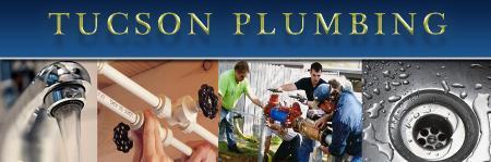 Tucson Elite Plumbers - Tucson, AZ 85705 - (520)351-0779 | ShowMeLocal.com