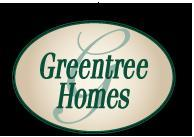 Greentree Homes - Rockville, MD 20850 - (301)424-8336 | ShowMeLocal.com