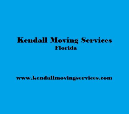 Kendall Moving Services - Kendall, FL 33156 - (305)260-6116 | ShowMeLocal.com