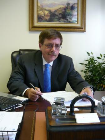 Law Office Of B. Stuart Walker - Long Beach, CA 90802 - (562)598-7486   ShowMeLocal.com