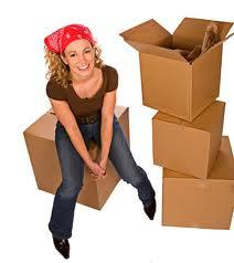 Remarkable Movers- VIP Moving in NYC - Brooklyn, NY 11230 - (800)311-9850 | ShowMeLocal.com