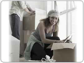 Brooklyn Best Movers New York Moving & Storage - Brooklyn, NY 11226 - (866)386-4410 | ShowMeLocal.com