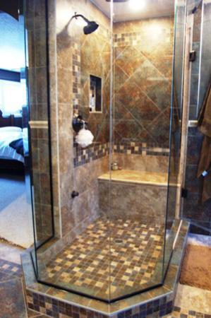 California Home Improvement Handyman - La Verne, CA 91750 - (909)592-9500   ShowMeLocal.com