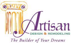 Artisan Design & Remodeling - San Diego, CA 92110 - (619)761-3172   ShowMeLocal.com