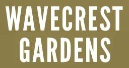 Wavecrest Gardens - Far Rockaway, NY 11691 - (718)471-7800 | ShowMeLocal.com