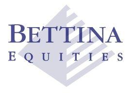 Bettina Equities - New York, NY 10028 - (212)744-3330 | ShowMeLocal.com