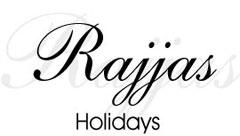 Rajjas Tours and Travels Pvt Ltd - La Canada Flintridge, CA 91011 - (818)438-5233 | ShowMeLocal.com