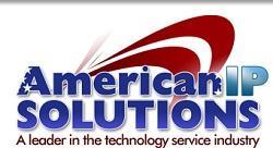 American Ip Solutions - Garden Grove, CA 92841 - (714)897-9475 | ShowMeLocal.com