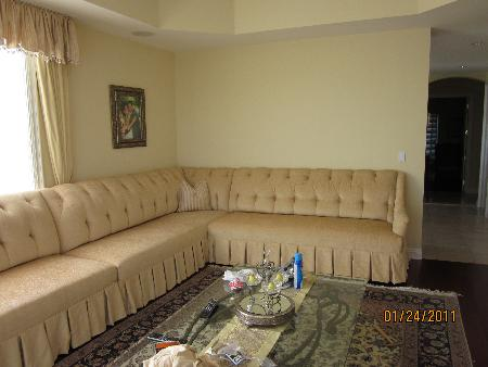 Woodland Hills Upholstery Sevice 818-783-4000 - Woodland Hills, CA 91364 - (818)783-4000 | ShowMeLocal.com