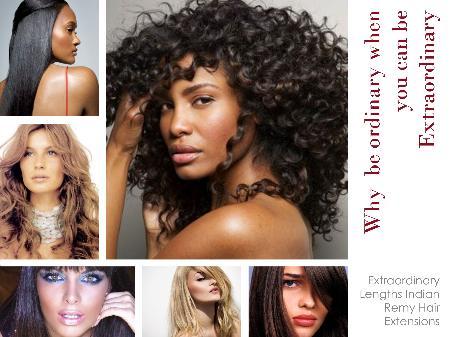 Hair Cafe Salon - Woodland Hills, CA 91367 - (818)539-6139 | ShowMeLocal.com