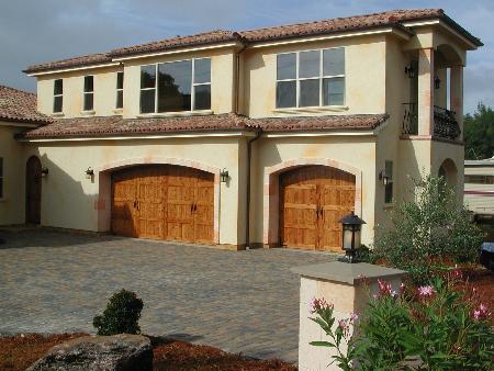 Grage Doors Los Angeles - Santa Monica, CA 90401 - (877)630-2297 | ShowMeLocal.com