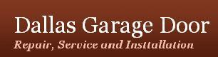 Dallas Garage Doors - Dallas, TX 75219 - (214)453-2538 | ShowMeLocal.com