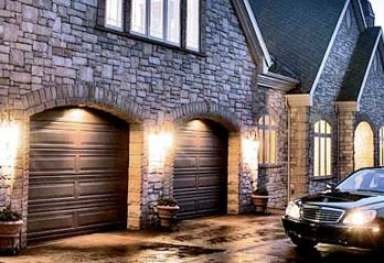 La Canada Flintridge Garage Door Repair - La Canada Fltrdg, CA 91020 - (818)431-8039 | ShowMeLocal.com