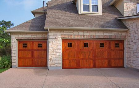 A Garage Door Repair Company Hacienda Heights Ca - Hacienda Heights, CA 91745 - (626)384-5949 | ShowMeLocal.com