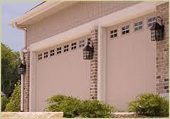 Diamond Doors & Gates Service Repair - Fountain Valley, CA 92708 - (714)228-5439   ShowMeLocal.com
