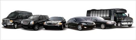 Executive Car Service - Dallas, TX 75252 - (800)743-3151 | ShowMeLocal.com