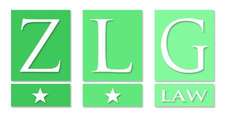 ZLG Law - Austin, TX 78759 - (512)777-4099 | ShowMeLocal.com
